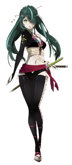 Browse VOCALOID Hatsune Miku collected by Luffy and make your own Anime album. Manga Anime, Art Manga, Manga Girl, Anime Girls, Anime Art, Hatsune Miku, Kaito, Character Concept, Character Art