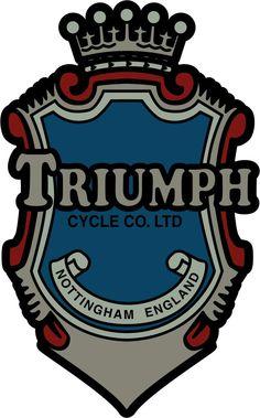 Triumph Cycle Co. LTD
