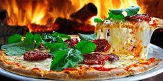 Картинки по запросу итальянская пицца
