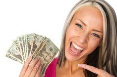 Va loans earnest money deposit picture 7