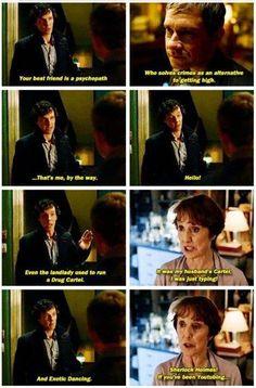 love that scene!