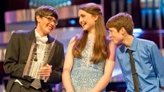 BBC Young Musician category finalists announced