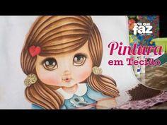 video 2014 06 24 19 44 45 rosto da Jolie - cabelo parte 3 - YouTube
