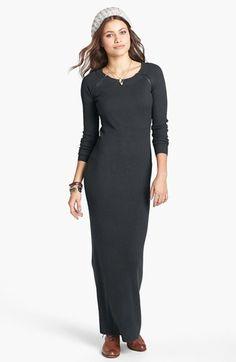 #Rubbish                  #Dresses                  #Rubbish #Detail #Ribbed #Maxi #Dress #(Juniors) #Navy- #India #Medium        Rubbish Zip Detail Ribbed Maxi Dress (Juniors) Navy- India Ink Medium                                   http://www.snaproduct.com/product.aspx?PID=5416548