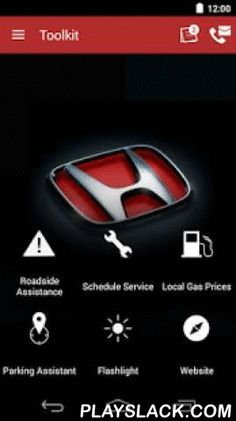 Huntington Honda DealerApp  Android App - playslack.com ,  There's no NY Honda dealer that's better equipped to meet your needs than right here at Huntington Honda. Customer service isn't simply a mission statement at this dealership; it's a part of our legacy. This is what sets us apart from other Honda dealers.Now, we are proud to bring you our very own DealerApp! Some of the things our app can do for you are: - Search Vehicle inventory using an Intuitive, fast, and easy to use system…