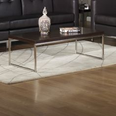You'll love the Mapleton Coffee Table at Wayfair - Great Deals on all Furniture products with Free Shipping on most stuff, even the big stuff.