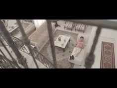 Thaeme & Thiago - Bem Feito | Clipe Oficial - YouTube