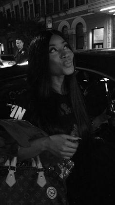 Nicki Minaj Rap, Nicki Minaj Barbie, Lil Wayne Nicki Minaj, Nicki Baby, Nicki Minaji, Black And White Picture Wall, Black And White Pictures, Saint James, Nicki Minaj Wallpaper