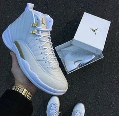 23 Best ovo Jordans images  c2ecbdbad