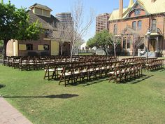 Find Heritage Square Museum Wedding Venues One Of Best In Los Angeles