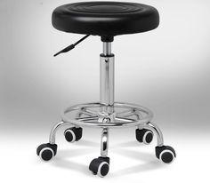 Hydraulische Stuhl. Mode Vertraglich Barbershop Friseur Stuhl Schönheitspflege Stuhl