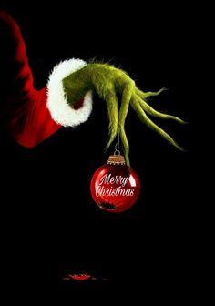 Christmas Lockscreen, Holiday Iphone Wallpaper, Christmas Phone Wallpaper, Iphone Wallpaper Vsco, Apple Watch Wallpaper, Winter Wallpaper, Holiday Wallpaper, Wallpaper Iphone Disney, Aesthetic Iphone Wallpaper