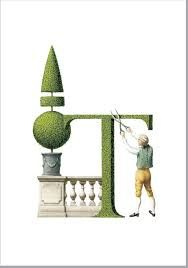 Image result for architectural alphabet by zega and dams