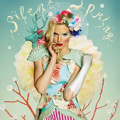 Photoshopをマスターする、すごいチュートリアル、作り方35個まとめ 2012年9月度