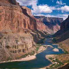 most beautiful places in the US | most-beautiful-places-in-america.jpg