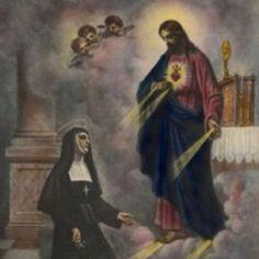 """""""Yo Reinaré a pesar de Mis enemigos y de cuantos se opongan a ello."""" (Carta al padre Croiset, del 10 de Agosto de 1689)."""