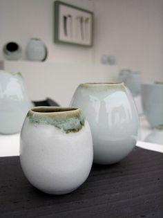 Elaine Bolt Ceramics