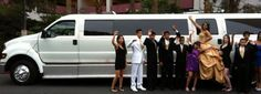 You will find pecial prom limousines Toronto accessible as well, for which you'll have to pay a little extra.