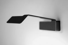 Alpha picture. Vibia, 2010. on Behance