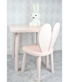 Baby Room, Wood Ideas, Chair, Lovely Things, Furniture, Home Decor, Homemade Home Decor, Baby Rooms, Home Furnishings