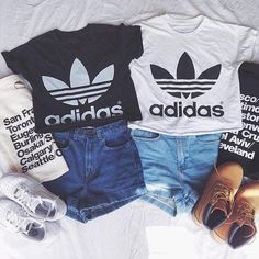 adidas clothes for girls - Google Search