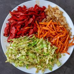 Simple Yakisoba Noodles Recipe - Momsdish Yakisoba Noodles Recipe, Japanese Noodle Dish, Beef Lo Mein Recipe, Small Cabbage, Different Salads, All Vegetables, Kids Diet, Boneless Chicken, Chinese Recipes