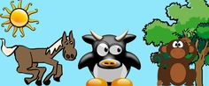 This fun quiz will help you learn to say the names of common animals in Japanese. Learn Japanese Words, Japanese Animals, Learning Japanese, Medium Blog, Bowser, Campaign, Fun, Fictional Characters, Japanese Language Learning