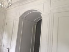 Magic Trim Carpentry provides finish carpentry and millwork services for residential and commercial properties in the Greater Toronto Area. Finish Carpentry, Greater Toronto Area, Arches, Design, Home Decor, Bows, Homemade Home Decor, Design Comics, Decoration Home