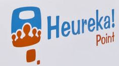 Nastavte si Heureka Point aj na vaše web stránky a e-shopy vo Flox 2.0!