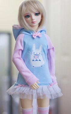 Beautiful Barbie Dolls, Pretty Dolls, Anime Dolls, Bjd Dolls, Barbie Girl Doll, Lovely Girl Image, Cute Baby Dolls, Kawaii Doll, Islamic Girl