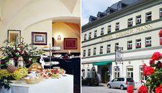 158 € -- 3 Tage Erzgebirge in Suite mit Dinner, 50% sparen