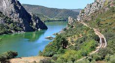 10 lugares fora dos roteiros turísticos tradicionais para visitar em Portugal – Nômades Digitais
