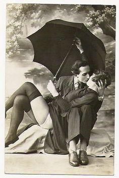a kiss 1920 the kiss vintage photos vintage kiss antique erotica old school vintage romance vintage love