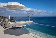 [title: WHITE Exclusive Suites & Villas als ob der Sommer nie zu Ende geht] Algarve, Villas, Portugal, Basalt Rock, Hotel S, Boutique, Terra Cotta, Lisbon, Europe