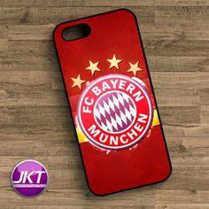 Bayern Munich 005 - Phone Case untuk iPhone, Samsung, HTC, LG, Sony, ASUS Brand #fcbayern #bayernmunchen #bayernmunich #phone #case #custom #phonecase #casehp