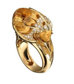 45 Best Jewelry Images On Pinterest Dubai Ring Designs And