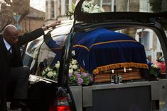 Londons leading professional funeral photography and video service, beautiful images at affordable prices. Funeral Photography, London Photography, Video Photography, Funeral Video, C Videos, Cc Images, Funeral Arrangements, Losing A Loved One, Lasting Memories