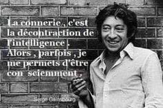 46 Best Gainsbourg Images Serge Gainsbourg Jane Birkin