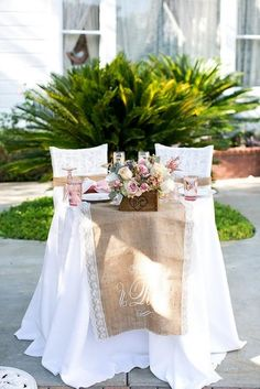 Tablescapes > Tablescapes #1915094 - Weddbook