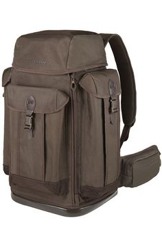 ce4bc70ce254 12 Best Backpacks images in 2017 | Backpacks, Hunting gear, Bags
