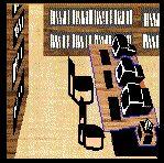 Library Media Skills TV - videos for various skills (plagiarism, maps, genres, badgerlink. School Library Lessons, Library Lesson Plans, Middle School Libraries, Elementary School Library, Library Skills, Library Center, Library Work, Library Orientation, Smart Board Lessons