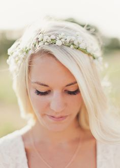 Alixann Loosle Photography: Tregan + Landon Bridals
