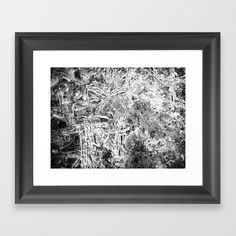 30% OFF FRAMED PRINTS  AND ALL WALL ART!! #photography #wallart #blackandwhitephotography #abstractphotography #sale #deals