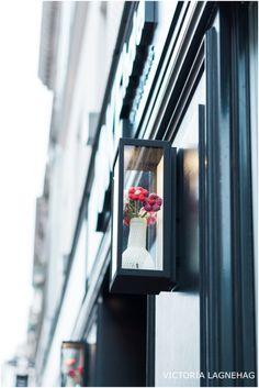 Picture by ©Victoria Lagnehag. #AstotelParis #HotelJokeAstotel #Paris #HotelParis Joke Hotel_0031