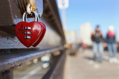 The Best Cities For Singles (and the Worst) According to Finance Social Network WalletHub