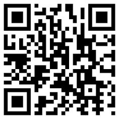 ABI QR Code - using QR codes to drive business to your website. shared by www.artmundo.org
