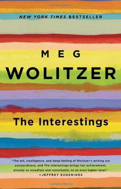 The Interestings: A Novel by Meg Wolitzer http://smile.amazon.com/dp/1594632340/ref=cm_sw_r_pi_dp_DDE.ub0KNDCZ2