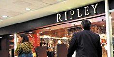 Liverpool acuerda compra-venta con Ripley