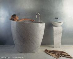 27 Dec Japanese Soaking Tub Dimensions Japanese Soaking Tub for Bathroom . - Bernd Braune - 27 Dec Japanese Soaking Tub Dimensions Japanese Soaking Tub for Bathroom . 27 Dec Japanese Soaking Tub Dimensions Japanese Soaking Tub for Bathroom ·… - Villa Interior, Interior Modern, Minimalist Interior, Minimalist Decor, Interior Design, Minimalist Bedroom, Modern Minimalist, Marble Interior, Minimalist Kitchen