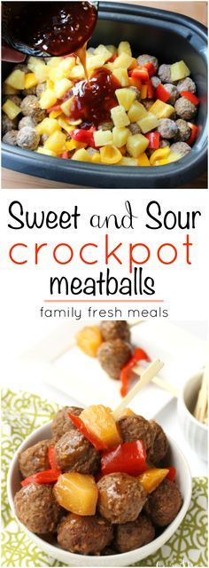 sweet and sour chicken sweet and sour meatballs best sweet and sour ...